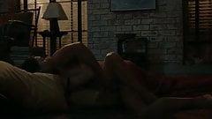 Emmy Rossum - Shameless s5e05