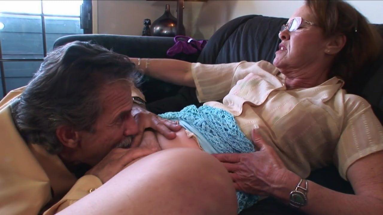 Granny Porn Tub