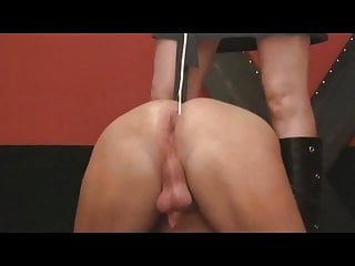 Download video bokep Asshole Caning Mp4 terbaru