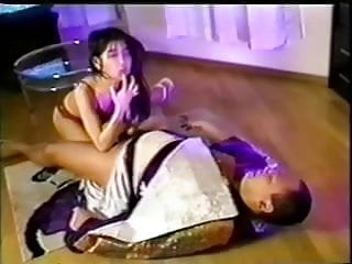 Preview 5 of Asian Sluts get fucked Missionary and Doggy Style