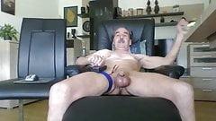Cam Pub Samrebut (Skype)