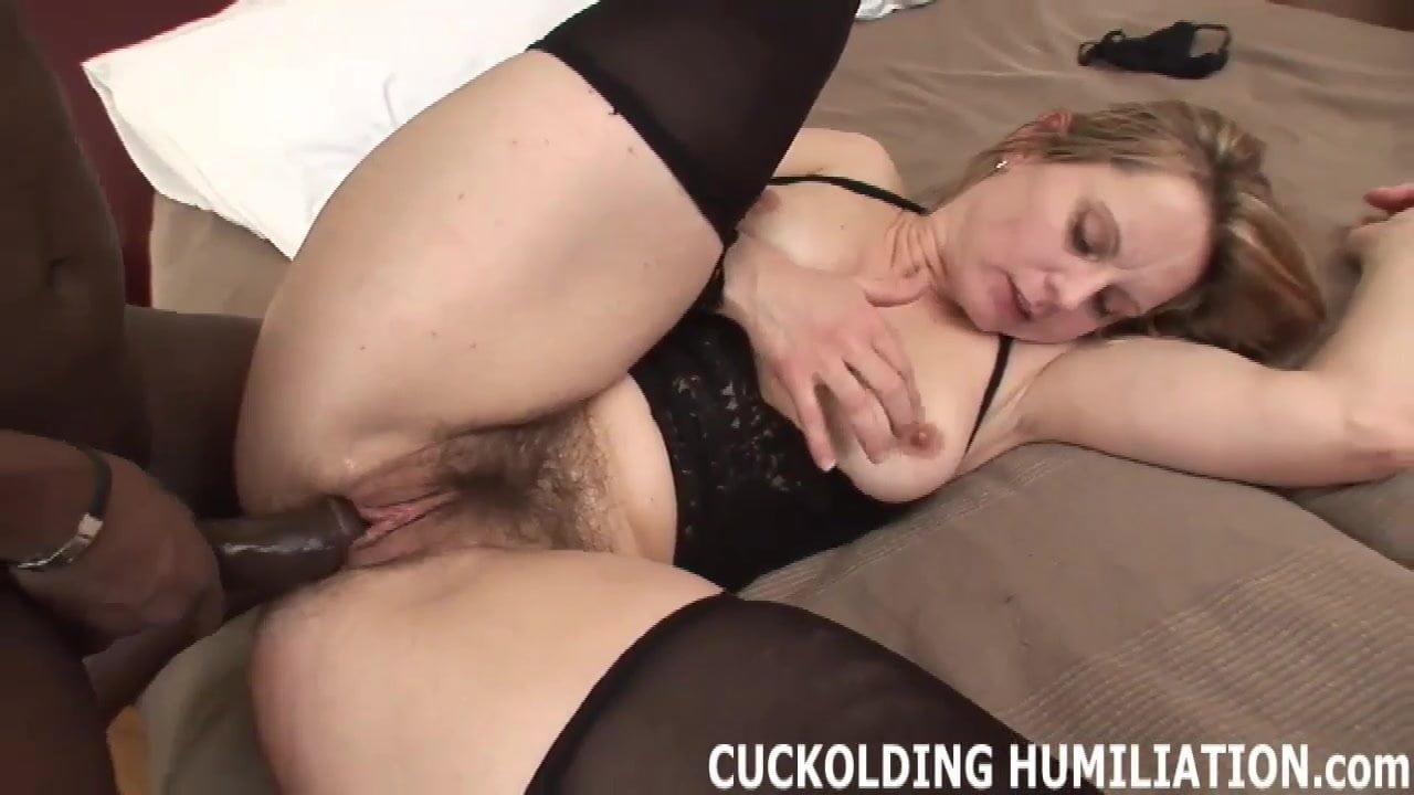 Big Black Cocks Make My Pussy So Wet, Hd Porn Ec Xhamster-3395