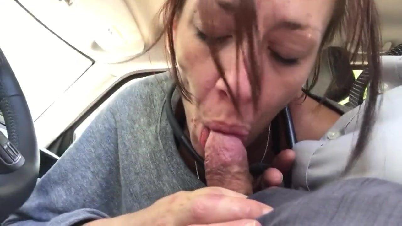 prostitute-suck-own