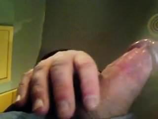 melissa thick legs nude
