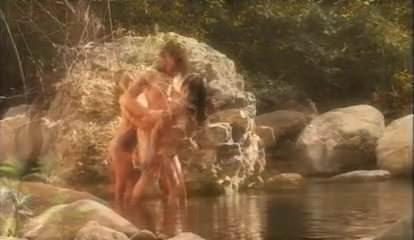 Thanks kaylani lei erotic traveler excellent topic