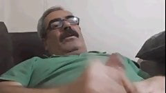 Turkish HOT dad