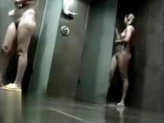 showers spied.mp4