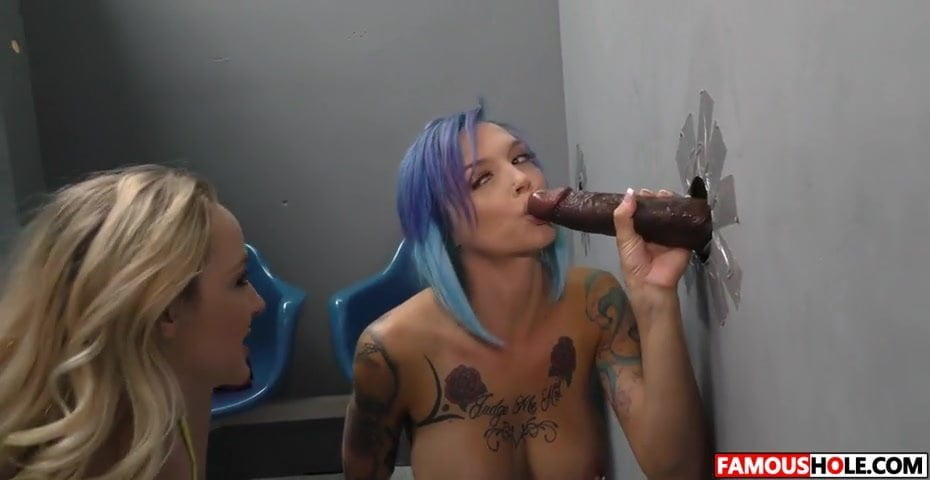 Lesben Mutter College Rimmingsex