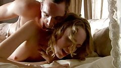 Ruta Gedmintas Nude Sex In 'The Tudors' On ScandalPlanetCom