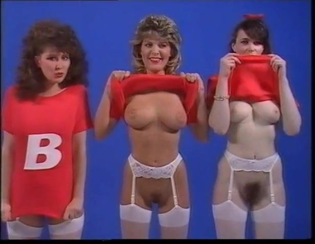 benny-hill-nude-girl-girlfriend-nude-naked