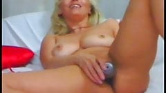 WEBCAM GIRLS 8