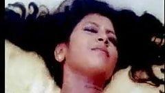Mallu indain Actress