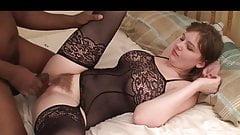 Hot Tits Lame Fuck