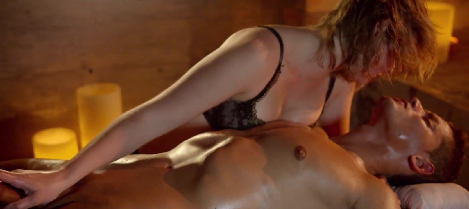 Cumming on my fav bbws sexy hairy pussy 98%