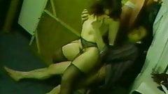 Extreme Heat - 1987