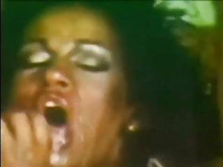 Vanessa Del Rio Oral Creampie and Facial Compilation(Part2)