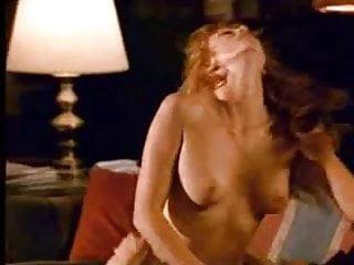 Download video bokep Angie Everhart nude sex scene. Mp4 terbaru