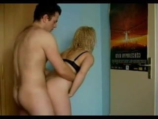 Private Film