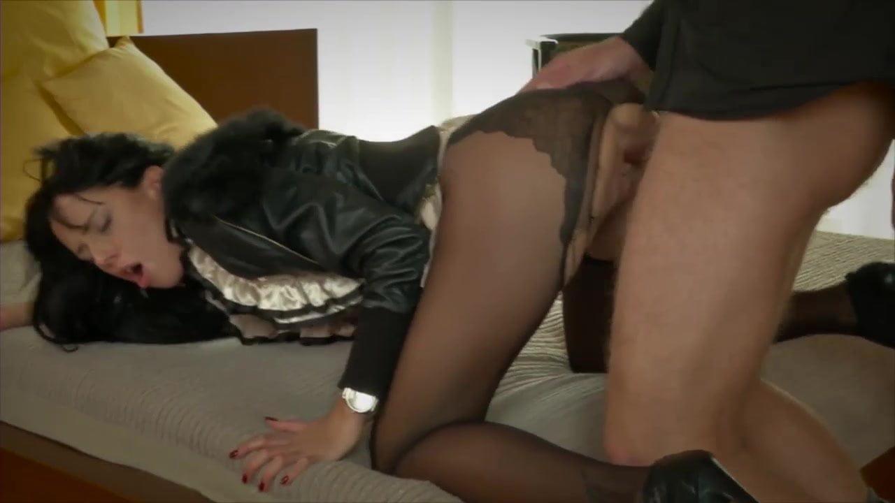 ass blow out vids
