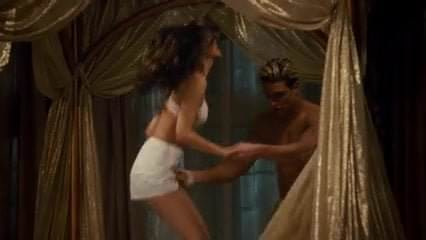 Topic Rocky horror sex scene with