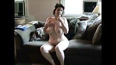 fucking my slut wife