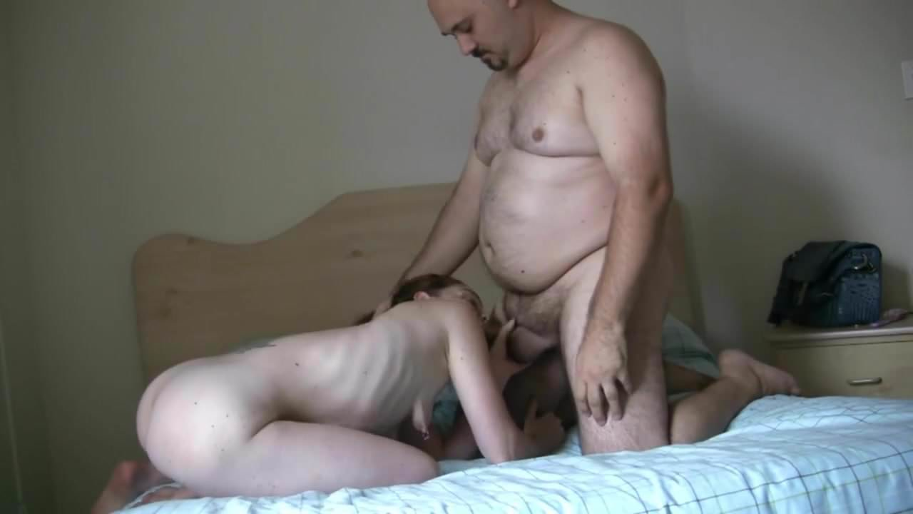have hit the amateur bisex fucking join. agree