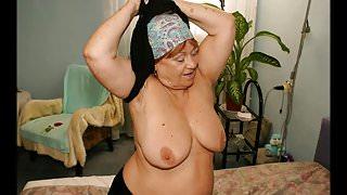 Slideshow number 41  (#granny #oma #grandma)