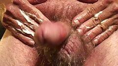 Dickplay