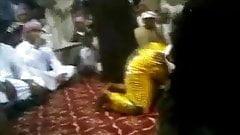 Dance Hijab 3