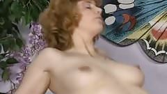 Hot milf and her younger lover 602