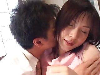Download video bokep japanese maki 1 Mp4 terbaru