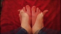 Matina mueve sus pies sesy (talla 37)
