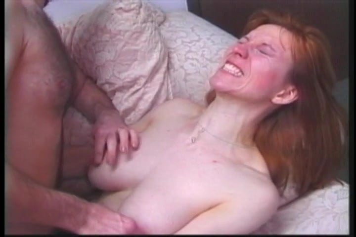 All hot mature stockings slut gets wet cumshot you the storyteller very