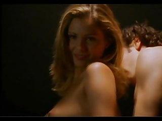 Laure ou Une sensuelle rencontre (2003)