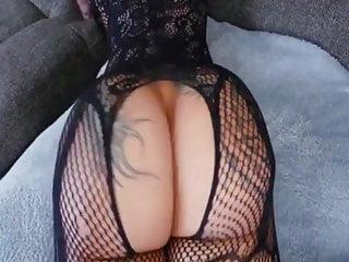 Bella Bellz Bootay