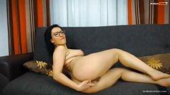 Muna aka muslimgirl ckxgirl private naked webcam