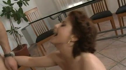 Italin mature fucked  english sub ttt