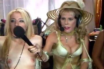 grannies Nude jewish