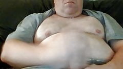 Daddy thick dick 131118