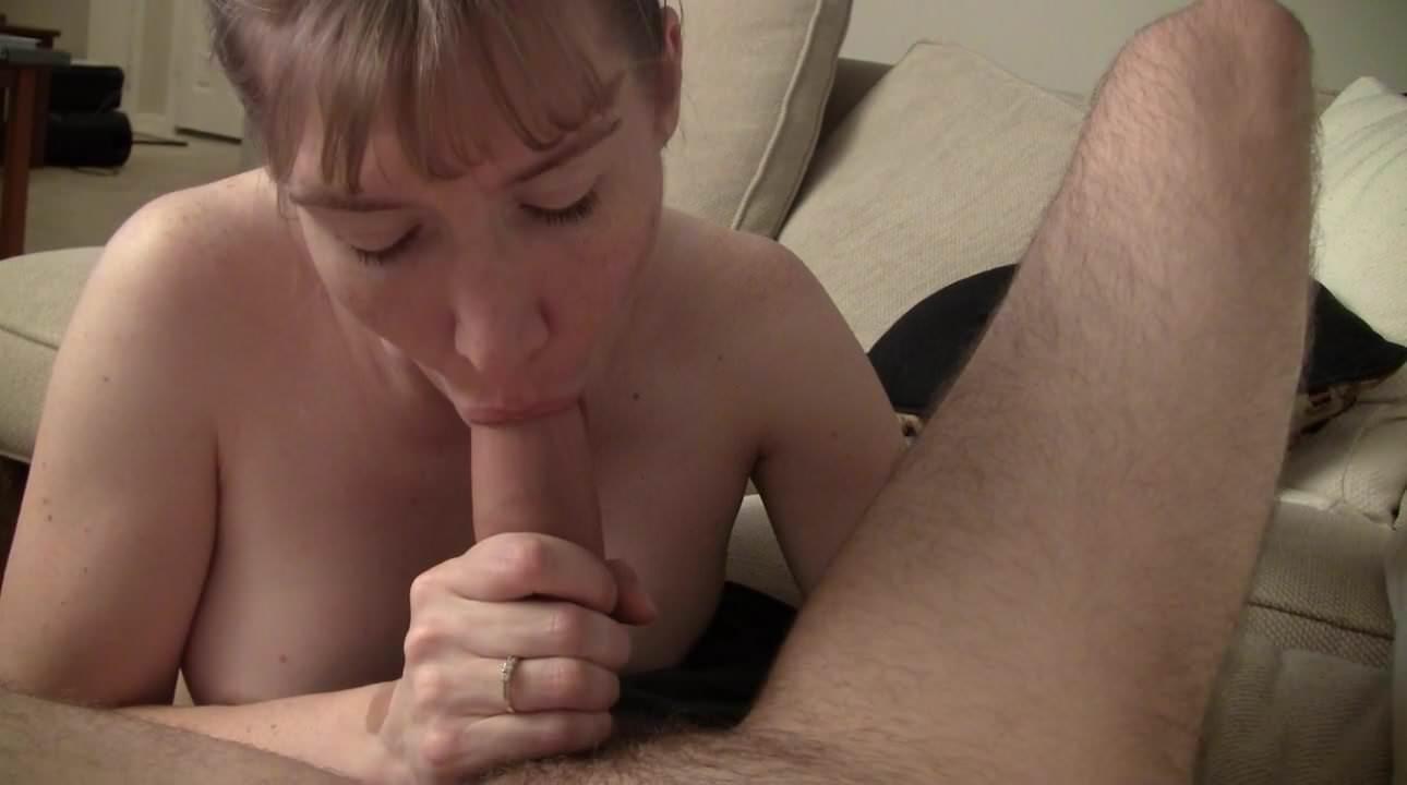 Mobile porn free blowjob