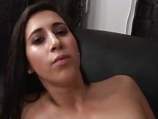 Valerie Kay Fucked