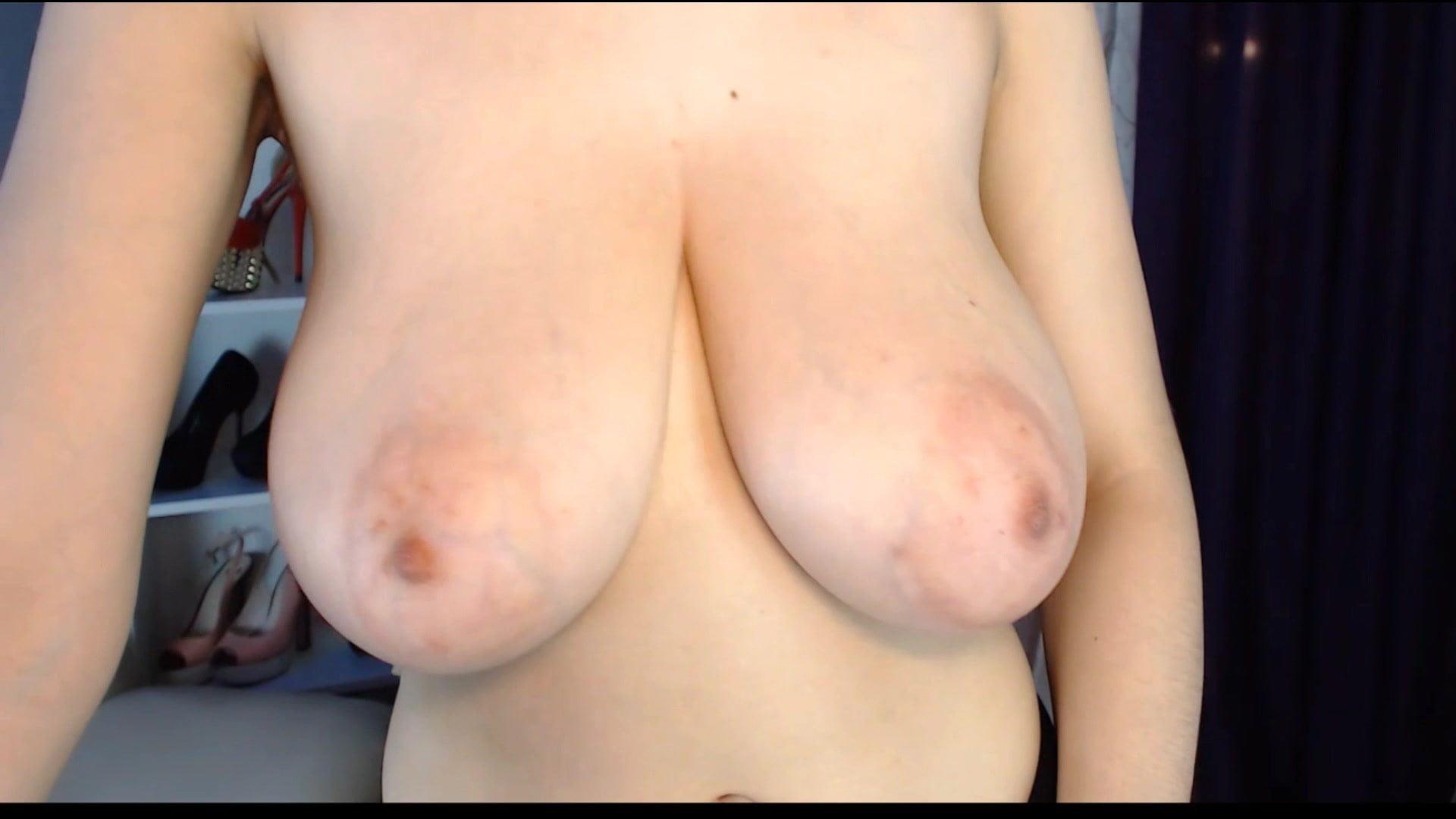 Tits Hd