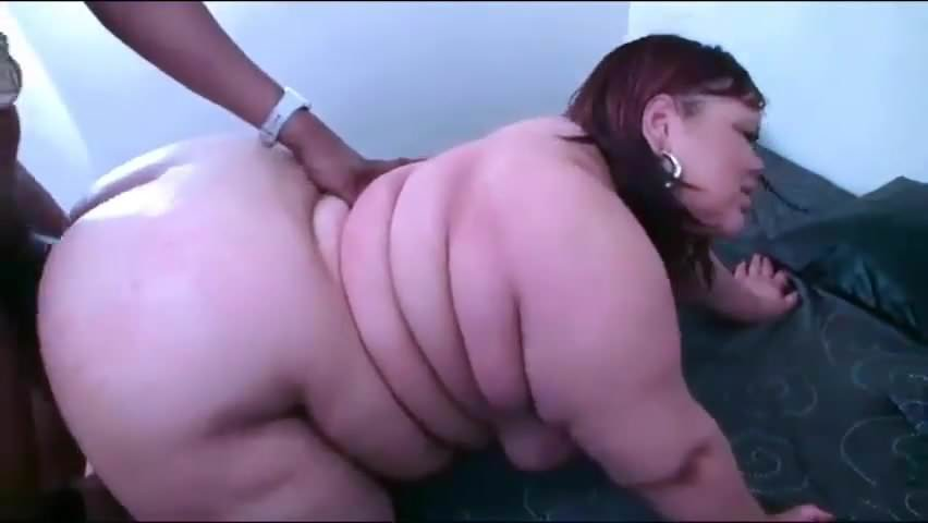 Free chubby behind fuck videos indian porn