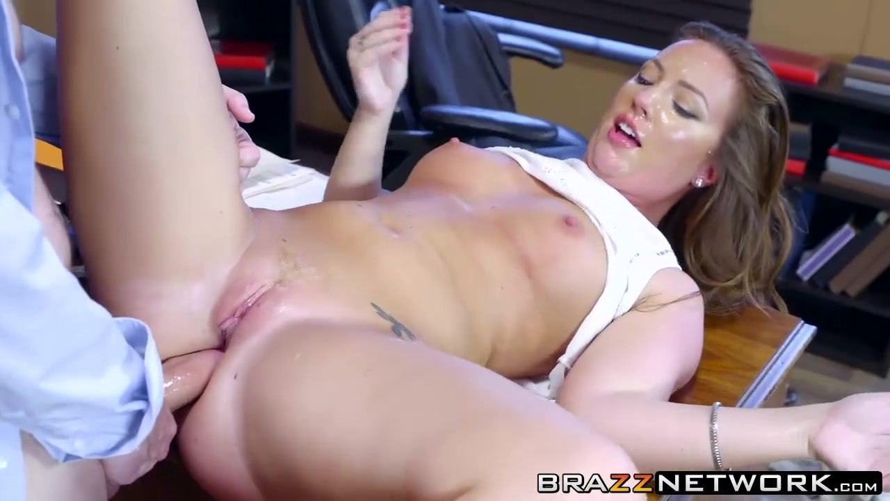 free download & watch fantastic bombshell maddy oreilly takes it in