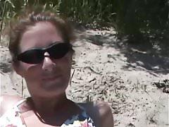 Teen Beach Play.avi