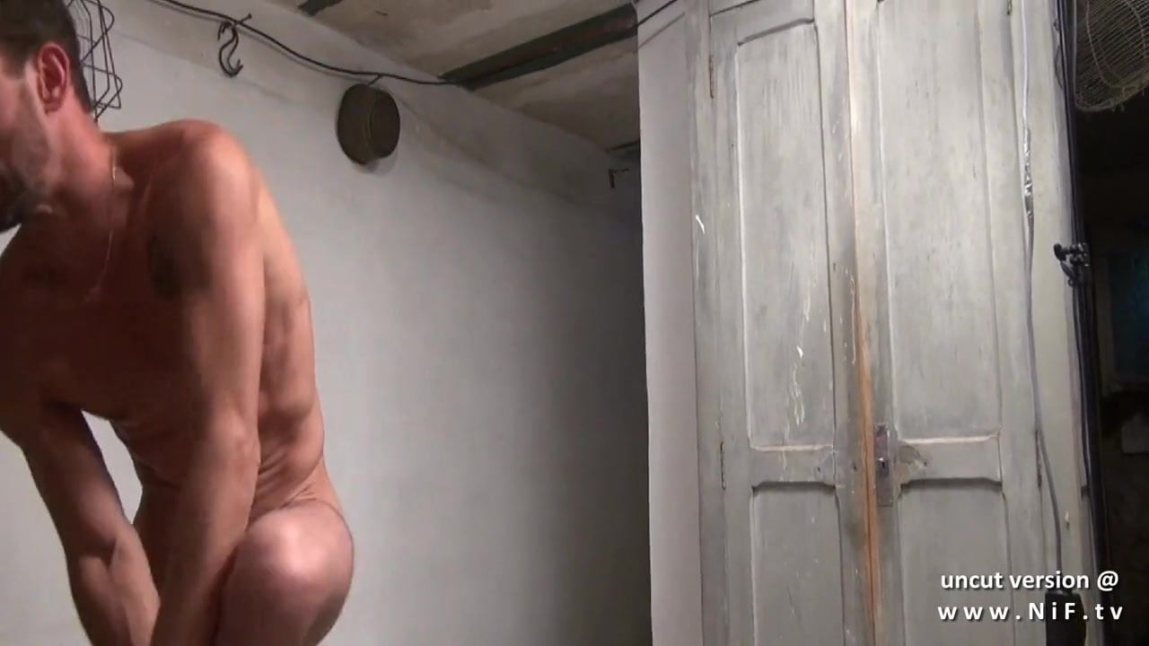 Mr sandro fucks asian pussy
