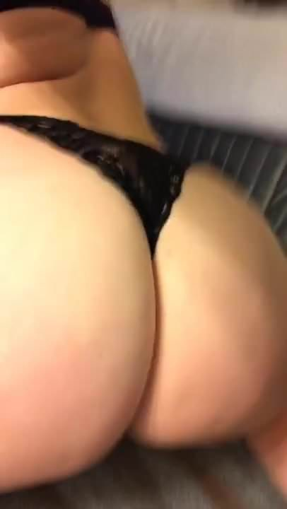free videos x backpage toulouse