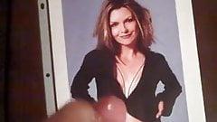 Cum Tribute to Michelle Pfeiffer