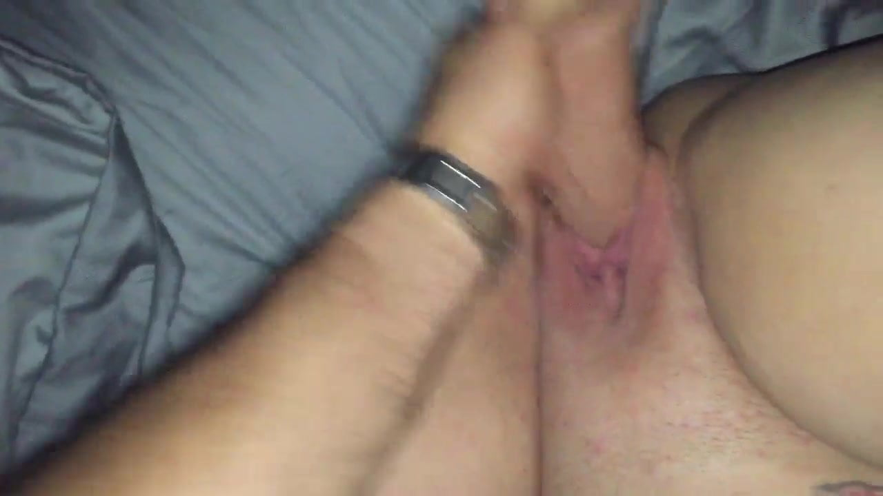 Wife Double Sided Dildo