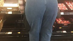 Big Ass Wally Worker - PAWG Edition's Thumb